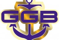 "Training Centre ""GGB"""