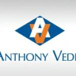 Anthony Veder Rederijzaken B.V.