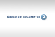 Tarntank Ship Management AB