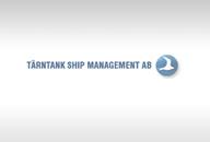 Tarntank Ship Management AB