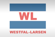 Westfal – Larsen Management AS